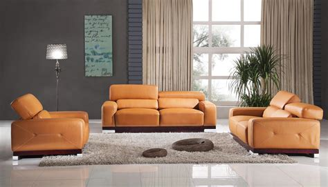Discount Quality Furniture by 100 Cheap Furniture And Home Decor Small
