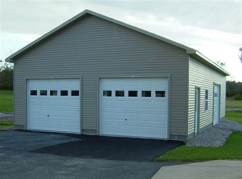 Custom Garages by Custom Garages Country Shedsnorth Country Sheds