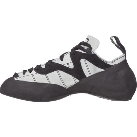 boreal ace climbing shoes boreal ace climbing shoes 28 images the official