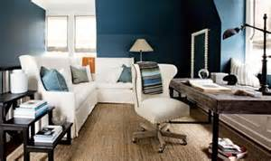 Guest Bedroom Office Combo Office Guest Room Combo House Decor Ideas