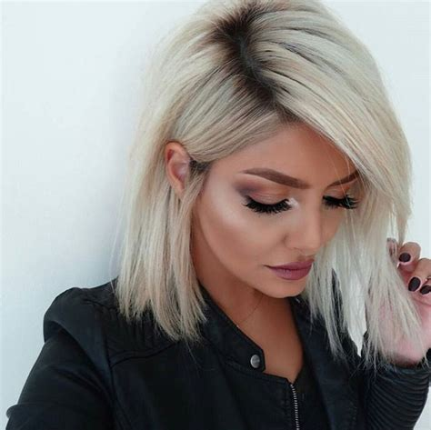 design roots instagram 17 best images about blonde hair dark roots on pinterest