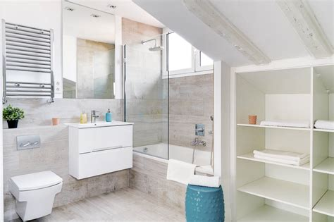 schimmel im badezimmer schimmel im bad vermeiden und entfernen