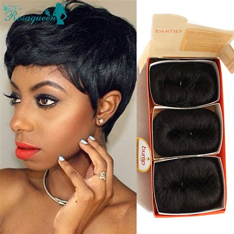 brazillian pieces hairsyles popular 27 piece weave hair buy cheap 27 piece weave hair