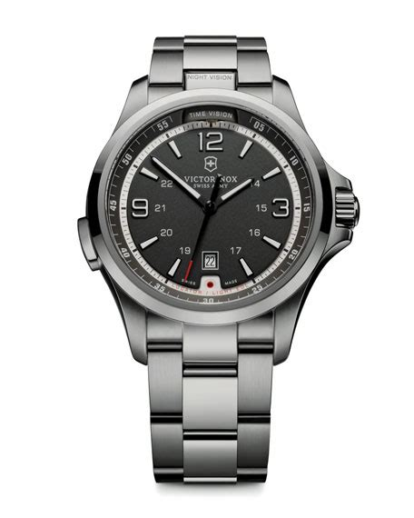 Swiss Army Hc8732 Blk For victorinox swiss army vision blk dl