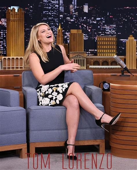 claire danes tv show claire danes on quot the tonight show starring jimmy fallon