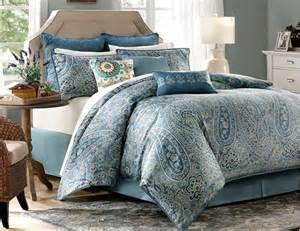 Oversize King Duvet California King Comforter Sets And Size Exist Decor