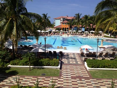 whitehouse sandals resort 5 sandals resorts which is right for you