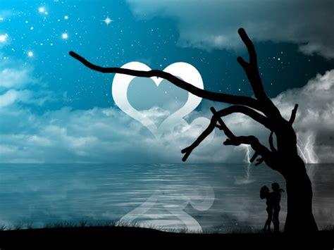 imagenes bonitas de paisajes de amor lindos paisajes rom 225 nticos imagenes de amor gratis