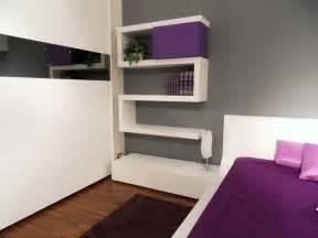 delightful bedroom wall interior interior bedroom delightful gray mixed white wall color for
