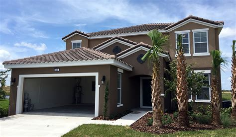 orlando vacation homes for sale orlando vacation homes for sale in term rental