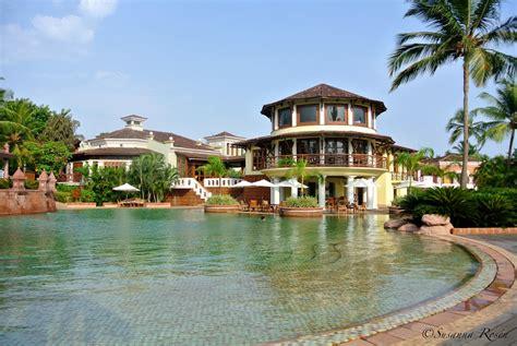big nice houses pics for gt big nice houses with a pool