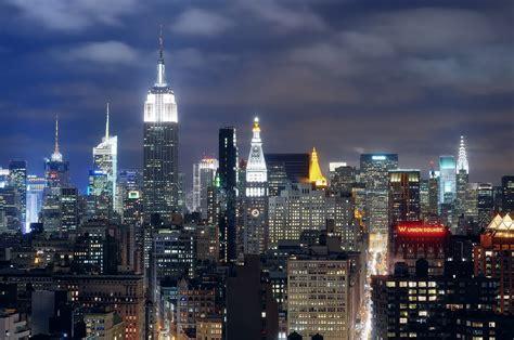 new york skyline panorama page 8 skyscraperpage forum