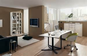 Small Desk Home Office Best Decorating Small Home Office Ideas
