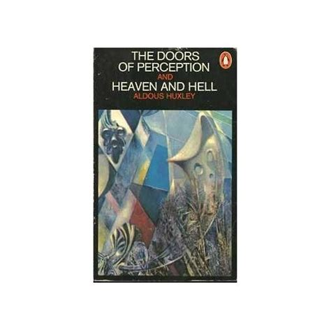 Aldous Huxley Complete Essays by Geometry Net Authors Books Huxley Aldous
