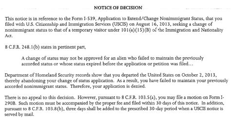 Hardship Letter Citizenship The Immigration Abandonment Ploy Fallout From A