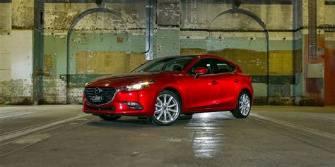 mazda range 2016 2016 mazda 3 range review photos 1 of 44