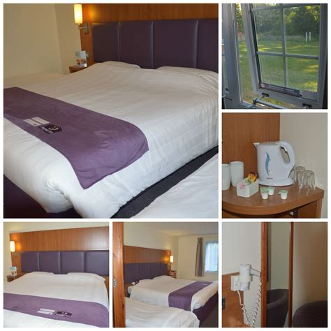 premier inn safe in room premier inn quite premier really rocknrollerbaby