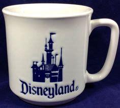 wilton disney the mermaid bake birthday - Disneyland Ceramic Magic Castle Tea Set