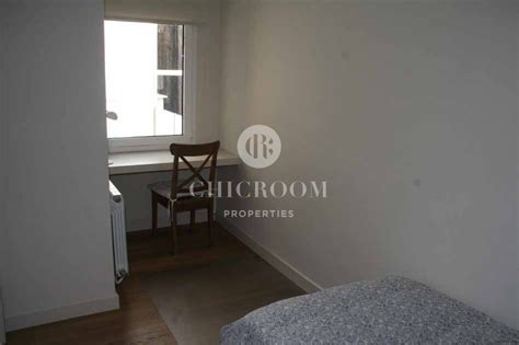 furnished 2 bedroom apartment furnished 2 bedroom apartment for rent in sarria