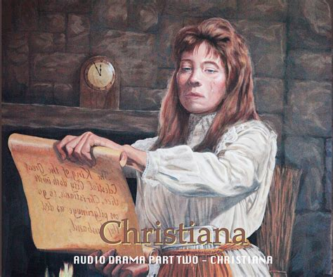 libro pilgrims progress 2 christianas christiana the pilgrim s progress part ii audio mp3 download orion s gate orion s gate