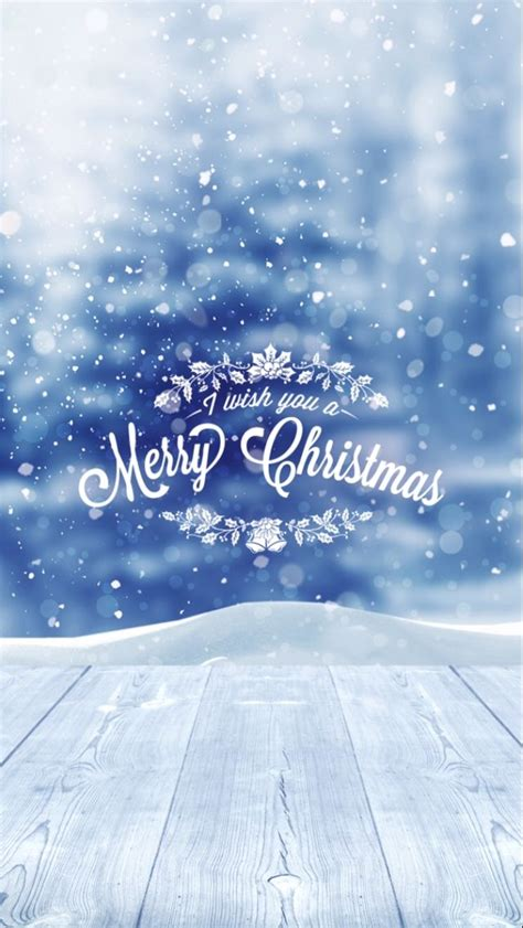iphone wallpaper christmas tjn christmas wallpaper christmas background xmas wallpaper