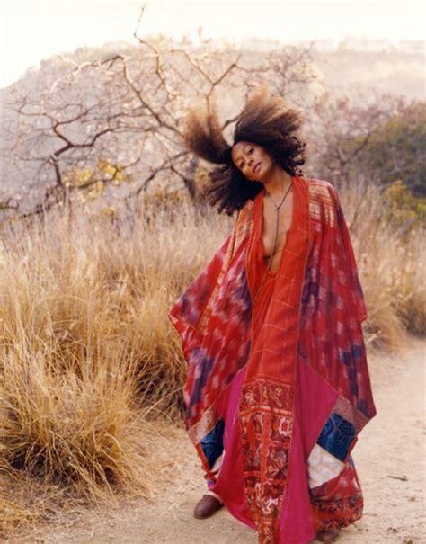 african american boho chic dancing in colors bohemian bohemian pinterest