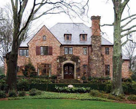 Tudor Style Windows english manor 0009 frank smith residential designfrank