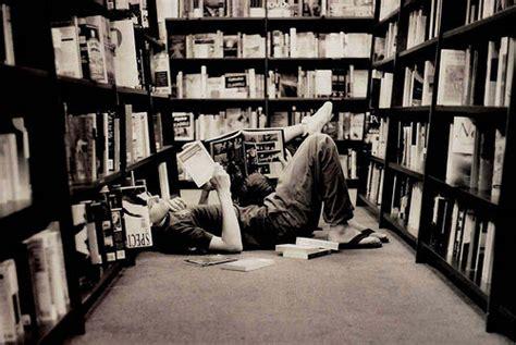 libro leggere leggere 365 libri in un anno