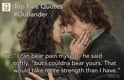 top  outlander quotes  goodreads acrazyladys world