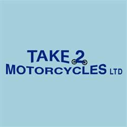motorcycle repairs  romsey    quotes