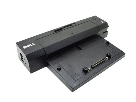 dell port replicator dell e port port replicator cy640