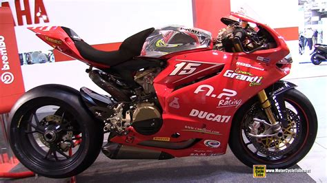 2014 super bike 2014 ducati superbike 1199 panigale r pics specs and
