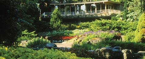 Royal Botanical Gardens Hamilton Accommodation Travel H 233 Bergement Et Voyage Cseb Scebcseb Sceb