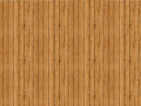free printable flooring