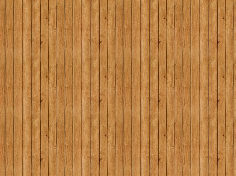 printable dolls house flooring printable dollhouse flooring free printable flooring