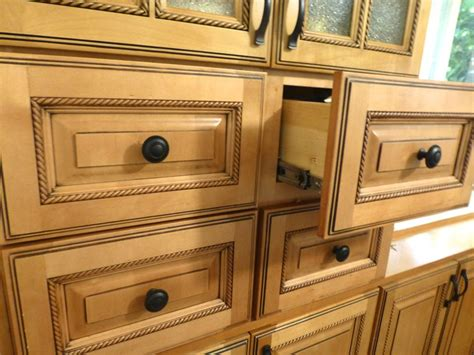 cheap unfinished rta cabinets cabinets matttroy