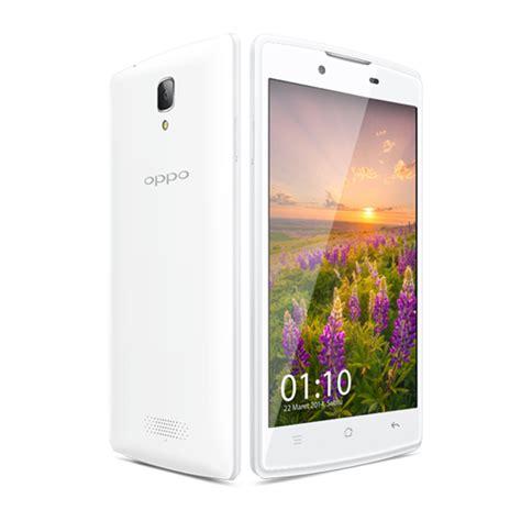 Tongsis Oppo Neo 3 oppo neo 3 specs price features and review philippines