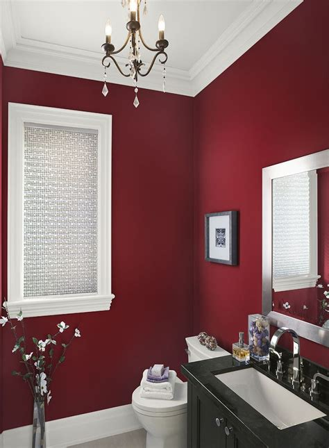 wall color inspiration best 25 red kitchen walls ideas on pinterest red paint