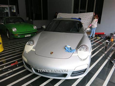 Kaos Mobil Lamborghini Murcielago Lp640 Siluet 2 Kaos Distro Baju tony wrap car ฟ ล มเปล ยนส รถ wrapรถ car wrap ราคาพ เศษ wrap car top nathaseth superstar