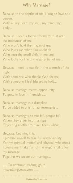 Wedding Blessing Dillet Freeman by Blessing For A Marriage Dillet Freeman Wedding