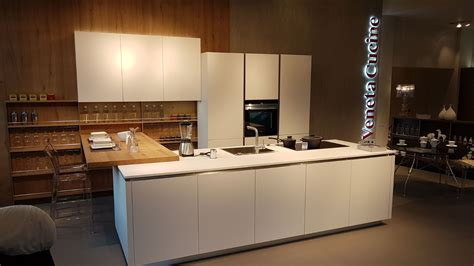 veneta cucine catania best veneta cucine foto gallery home ideas tyger us