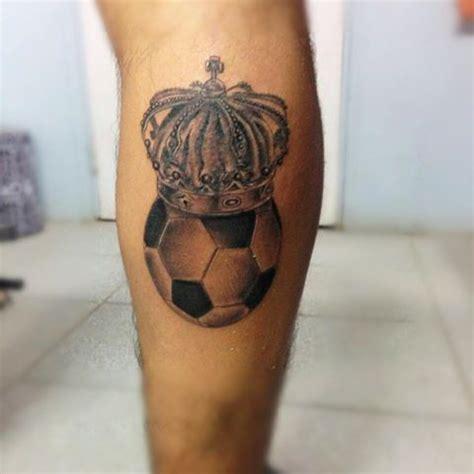 imagenes tatuajes de futbol tatuajes de balones de futbol