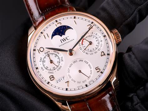 Jam Tangan Davinci jam tangan iwc berkelas dengan reputasi tinggi