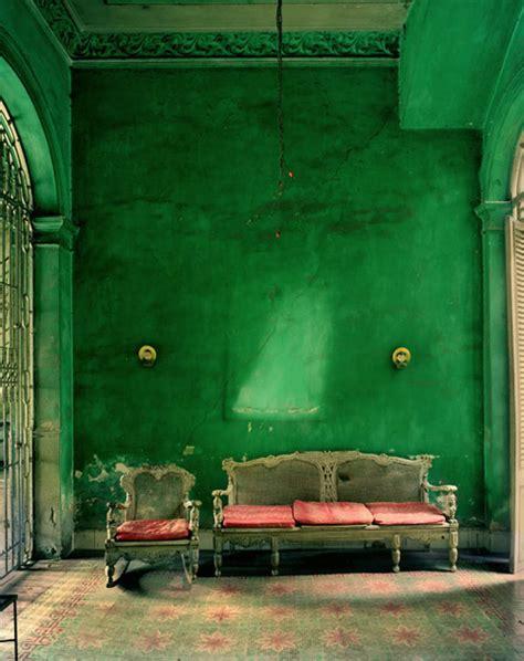 Emerald Green Interiors by Emerald Green Wedding Posts Tag Archives Junebug Weddings