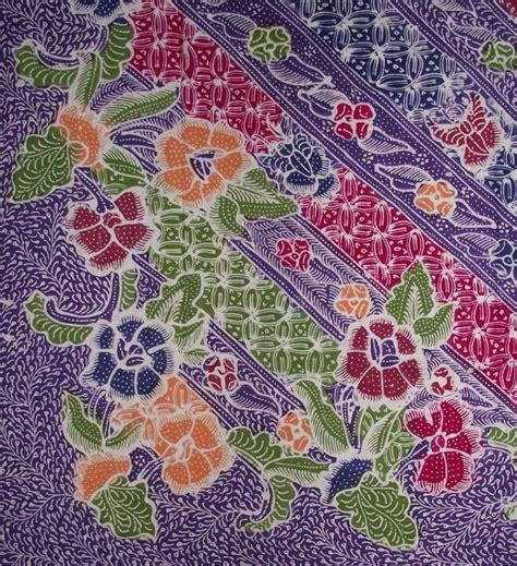 Kain Shibori Handmadebatik Shiboribaju Shibori 41 best peranakan culture images on kebaya beautiful and