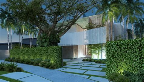 from biscayne bay to downtown miami a stunning home by from biscayne bay to downtown miami a stunning home by