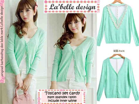 Set Cardy jual dress po toscano set cardy idr 100 closed po dagang baju jual dress t
