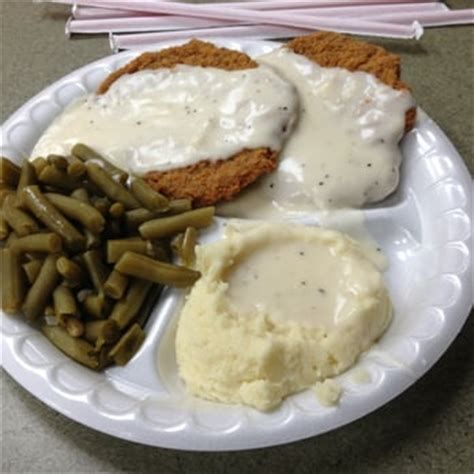 grandys breakfast buffet hours grandy s fast food 5900 nw 39th st oklahoma city ok restaurant reviews phone number