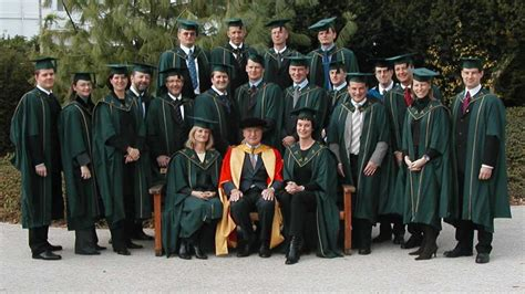 Henley Executive Mba by Professional Experience Tania Ellis The Social
