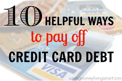 buying a house with debt buying a house with credit card debt 28 images can credit cards keep you from